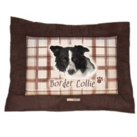 tappeto per cani Border Collie